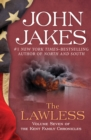 The Lawless - eBook