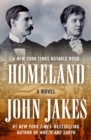 Homeland : A Novel - eBook