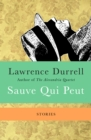 Sauve Qui Peut : Stories - eBook