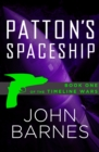 Patton's Spaceship - eBook