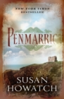 Penmarric - eBook