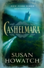 Cashelmara - eBook