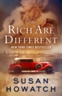 The Rich Are Different - eBook