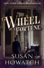 The Wheel of Fortune - eBook