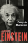 Essays in Humanism - eBook