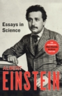 Essays in Science - eBook