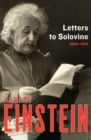 Letters to Solovine, 1906-1955 - eBook