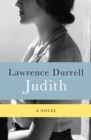 Judith : A Novel - eBook