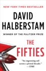 The Fifties - eBook