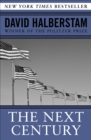 The Next Century - eBook