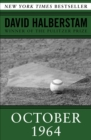 October 1964 - eBook