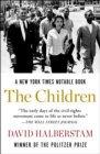 The Children - eBook