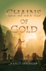 Chains of Gold - eBook