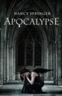 Apocalypse - eBook