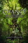 Chance : and Other Gestures of the Hand of Fate - eBook