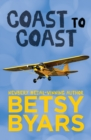 Coast to Coast - eBook