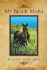 My Black Mare - eBook