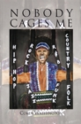 Nobody Cages Me - eBook