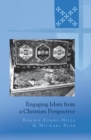 Engaging Islam from a Christian Perspective - eBook