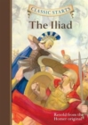 Classic Starts (R): The Iliad - Book