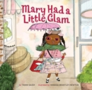 Mary Had a Little Glam - Book