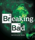 Breaking Bad : The Official Book - Book