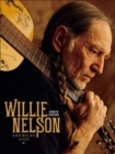 Willie Nelson : American Icon - Book