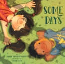 Some Days - Book