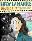 Hedy Lamarr's Double Life - Book