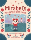 Mirabel's Missing Valentines - Book