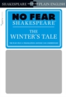 The Winter's Tale - Book