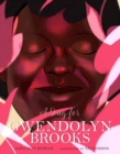A Song for Gwendolyn Brooks - Book