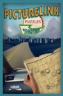 Picturelink Puzzles for a Road Trip - Book