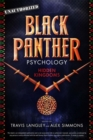 Black Panther Psychology : Hidden Kingdoms - Book
