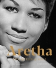 Aretha: The Queen of Soul : A Life in Photographs - Book
