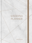 Wedding Planner - Book