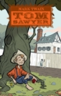 All-Action Classics: Tom Sawyer - Book