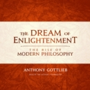 The Dream of Enlightenment - eAudiobook