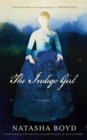 The Indigo Girl - eBook