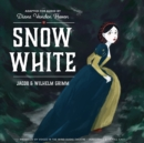 Snow White - eAudiobook