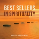 Best Sellers in Spirituality - eAudiobook