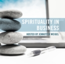 Spirituality in Business - eAudiobook