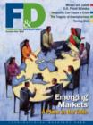 Finance & Development, December 2010 - eBook