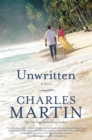 Unwritten : A Novel - eBook