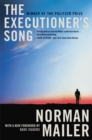 The Executioner's Song - eBook