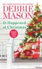 It Happened at Christmas - eBook