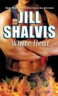 White Heat - eBook