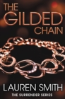 The Gilded Chain - eBook