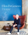 Home : The Art of Effortless Design - eBook