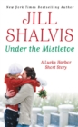Under the Mistletoe - eBook